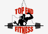 Top End Fitness